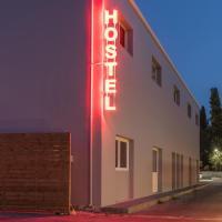 Local Hostel & Suites