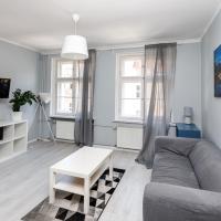Silver Vision Apartment - Rynek