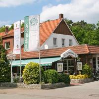 Land-gut Hotel Ritter
