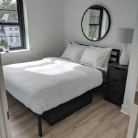 Luxury Flat for Business or Leisure