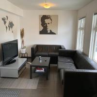 Guesthouse-Paradis