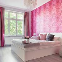 Designer Altbauwohnung im Herzen Leipzigs