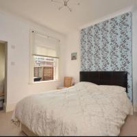 2 bedroom apartment in Guildford