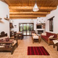 ARADENA TRADITIONAL House 4