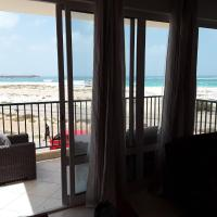 Brilliant 2 bedroom G14 overlooking Ocean and pool