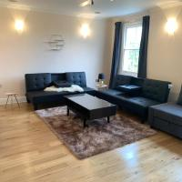Gorgeous 2 bed flat- Chelsea