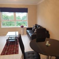 ANSAB - High quality double room
