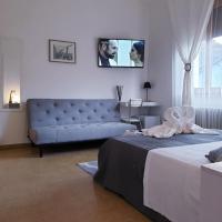I Passeggi Rooms & Relax