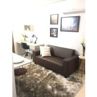 Apartment in Setor Bueno