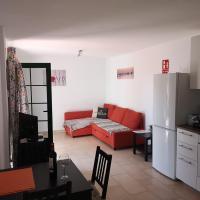 Caleta de Fuste Luxury Apartment