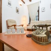 Buzoianu Residence