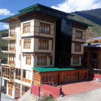 Hotel Oro Villa