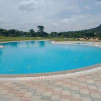 Utsav Club and Resort