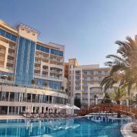 Los 10 mejores hoteles de Budva, Montenegro (desde € 20)