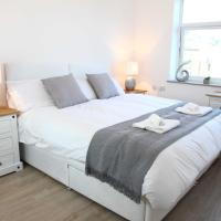 ✪ Ideal Romford ✪ Serviced South Street Apartments