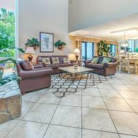 Shoreline Towers Townhouse 4-3 by RealJoy Vacations