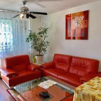Apartament Arboria