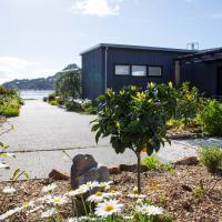 Seagrass Studio