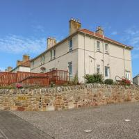 1 Lamont Terrace