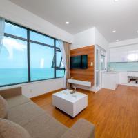 Vien Trieu Beachfront Apartment