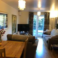 2 Bed Apartment - Perfect for London