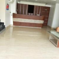 Ramdham Hotel