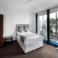 The Clacton Hotel