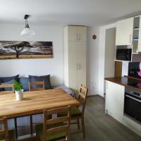 Apartmany De-Lu