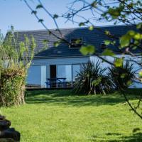 Limetree Cottage