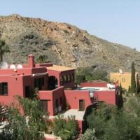 Casa Meridian