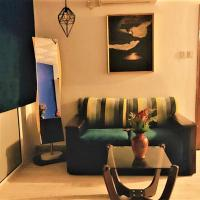 Dhapasi Height Homestay and Apartment