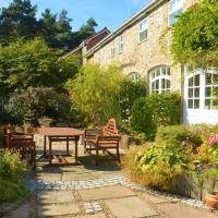 Cottages in North York Moors National Park