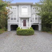 Bethany Beach House- 1000 Feet From The Ocean! Residence