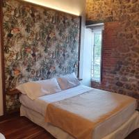 Booking.com: Hoteles en Puente San Miguel. ¡Reserva tu hotel ...