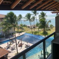 La Fleur Polinesia Residence & Resort