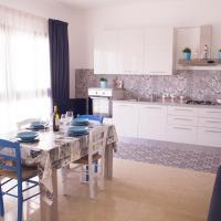 Casa Frescura - Spiaggia Pietrenere