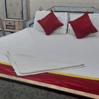 Goroomgo Neelachal Lodge Puri