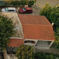 Katina house