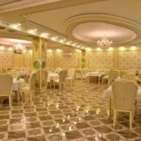 Firuze Hotel Restaurant