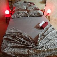 Hostel lapa