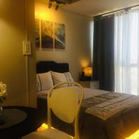 The Haven @ One Eastwood Avenue Tower 1