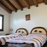 Villa in Canto