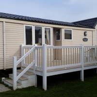 Concept at WInchelsea Beach