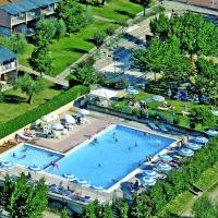 Holiday residence Villaggio Le Tre Isole San Feliciano sul Trasimeno - PEG011002-CYB