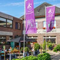 dS Hotel Bad Bentheim