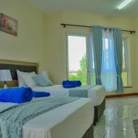 Fenns Cozy Residences - Nyali