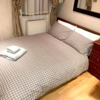 Amazing 4 bedroom house in Heart or London!!!