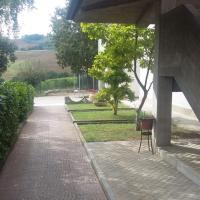 Casa Masciano