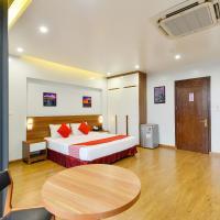 OYO 362 Lavender Hotel & Apartment
