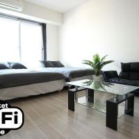 Best Residence kujo5
